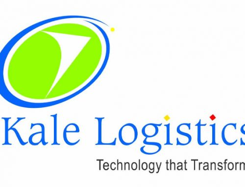 Kale Logistics Solutions partners with Khimji Ramdas LLC, Information & Technology Division to accelerate Trade Facilitation and bolster its foothold in Oman